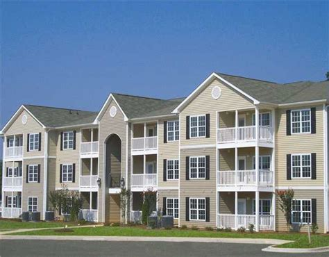 Appartments In Nc by 3 Bedroom Apartments Nc Home Design