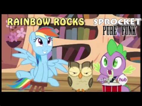discord karaoke bot equestria daily mlp stuff music of the day 384