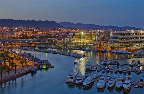 casino boat eilat eilat the city of promise continues to shine dan hotel s