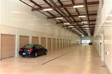 security self storage westlake ohio