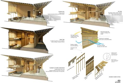 home design competition shows gallery of nka foundation announces winners of designing