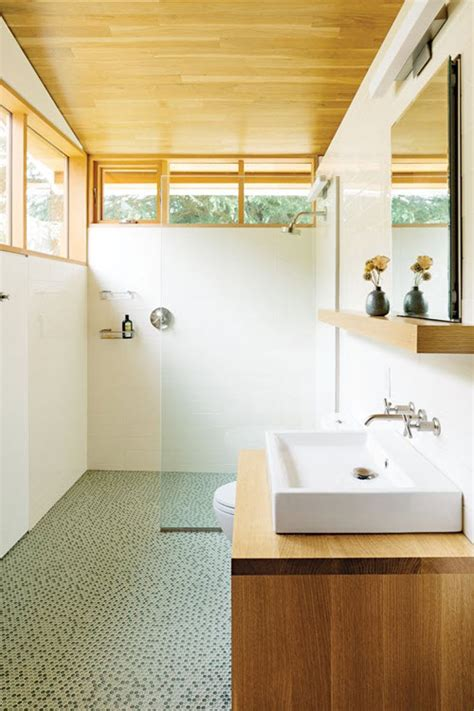 light green bathroom ideas 40 light green bathroom tile ideas and pictures