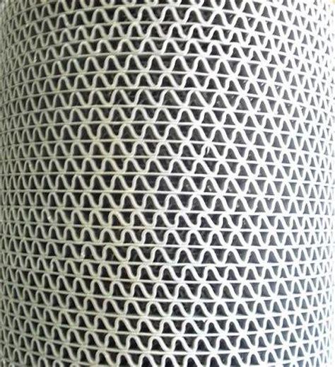 alfombras felpudos felpudo alfombra antideslizante antifatiga quot z quot diamantinos