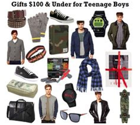 top 100 gifts boys 1000 images about gift guide on