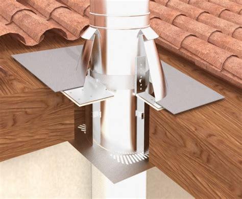normativa camini a legna canne fumarie per stufe a pellet normativa idee creative