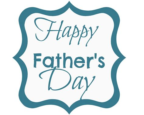 s day clip www fathersday happy fathers day happy fathers