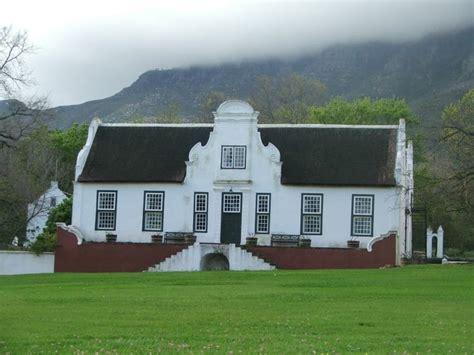 cape dutch style house dream home pinterest dutch 22 best cape dutch architecture images on pinterest cape