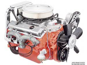 chevy 350 v8 engine diagram get free image about wiring diagram