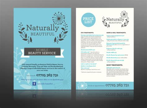 leaflet design and printing london leaflet guru design print tips proven tips to design