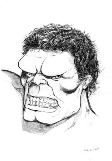 hulk head coloring page hulk head coloring pages