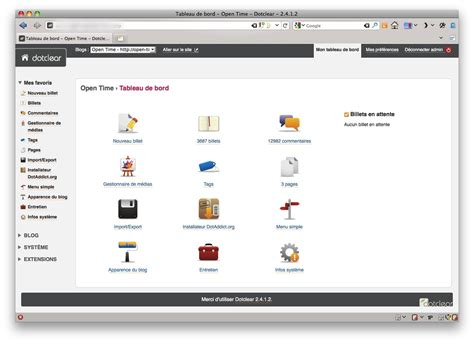 themes pour firefox th 232 me oxygen pour firefox open time