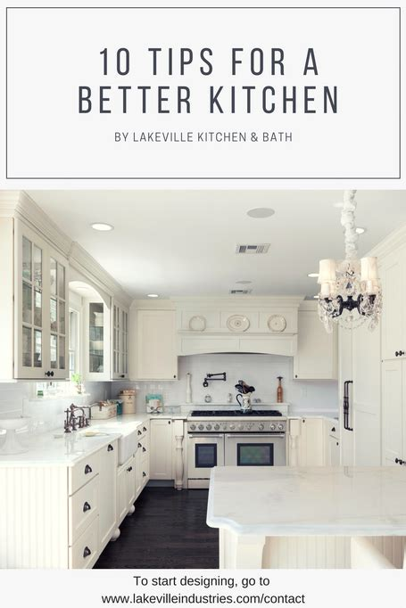 lakeville kitchen cabinets in lindenhurst ny lakeville kitchen and bath lakeville kitchen and bath