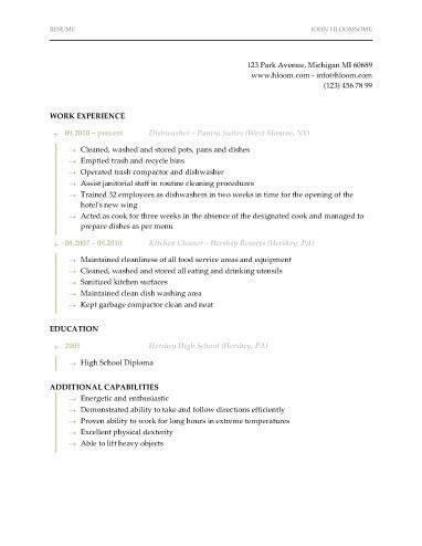 phd application resume sample nursing graduate school cv program