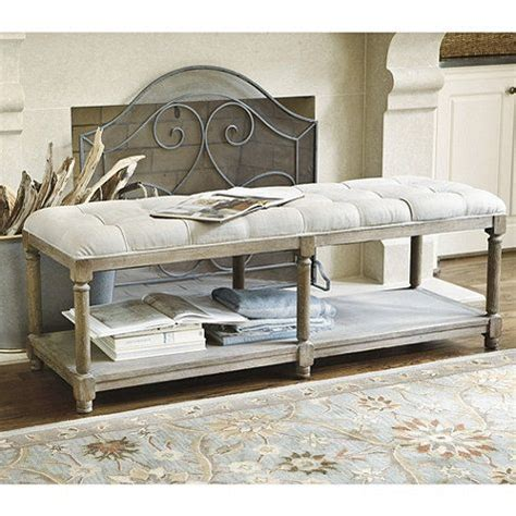 living room bench seat exciting benches for living room ideas bench seat with