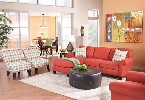13 best images about livingroom on