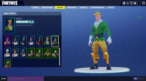 fortnite account fortnite account for sale founders edition 100 skins