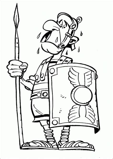 roman army coloring pages roman coloring pages