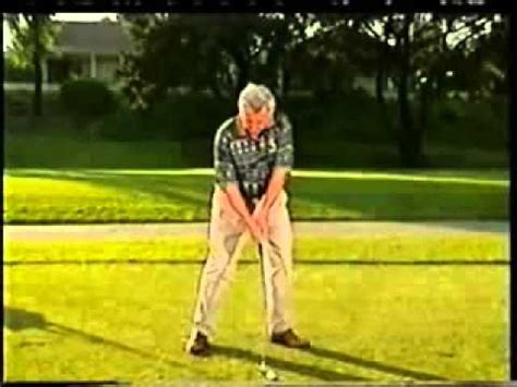 easy golf swing easy golf swing reviews how to make do everything