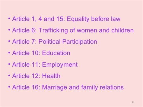 section 21 children s act article 6 general provisions complete pdf library
