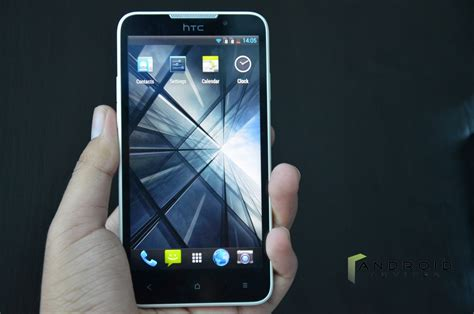 themes htc desire 516 htc desire 516 smartphone review android advices