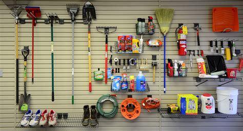 garage supplies handiwall 174 handiaccessories discount garage accessories