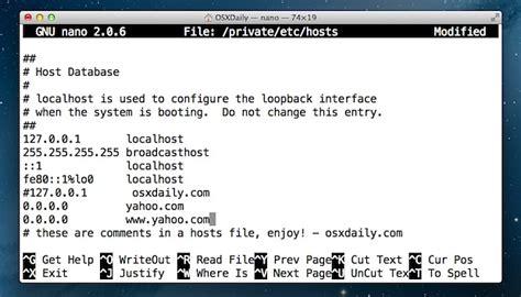 web server goctinhoc website