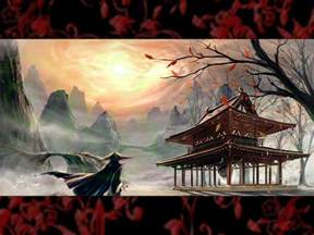 Landscape Character Definition Japanese Wallpapers Wallpaper Cave