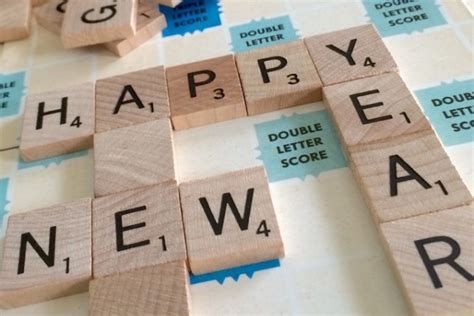 new year topic ideas new year s safety safety toolbox talks meeting topics