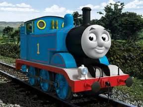 pics photos thomas friends thomas tank engine choo choo train book fun kids