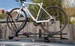 11 of the best cycling car racks road cc