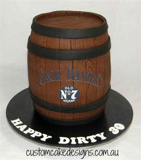 barrel cake best 25 barrel cake ideas on whiskey barrel