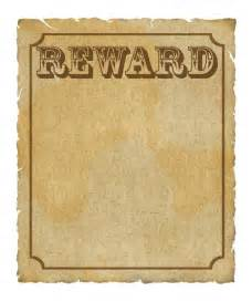 reward posters template free stock photos rgbstock free stock images reward