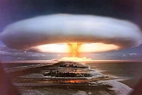 vodorodnaya bomba  chem ee otlichie ot atomnoy  pochemu