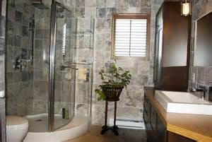 design interieur salle de bain st jerome 4 laurentides