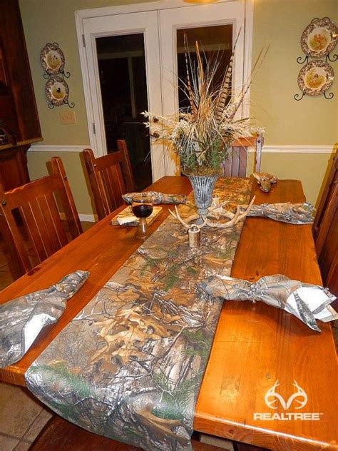 camo home decor best 25 camo home decor ideas on pinterest camo designs