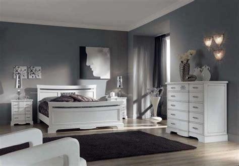 colore pareti da letto con mobili bianchi mobili da letto bianchi design casa creativa e