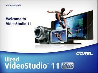 tutorial ulead video studio 10 pdf tutorial ulead video studio 11 budi legowo