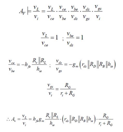 transistor bjt ejemplos transistor bjt ganancia de corriente 28 images 14 bipolar junction transistor conocimientos