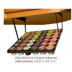 The Cabinet K Cup Holder by 1000 Images About Hwse Found 2 On K Cup