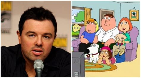 seth macfarlane workout conscious life news news and articles about conscious