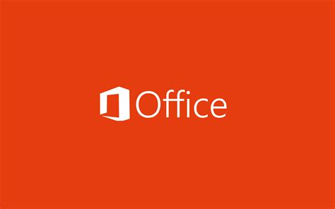 Microsoft Office 2013 Microsoft Office 2013 Wallpapers 1920x1200 228940
