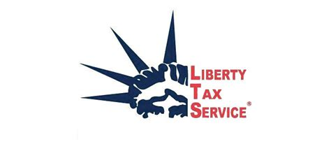 liberty tax liberty tax bing images