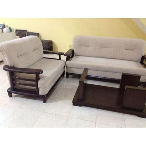 sofa set durian sofa set durian nrtradiant com