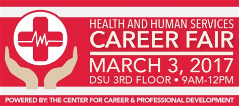 Bowling Green State Mba Career Services by Wku Center For Career And Professional Development