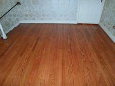 red oak gunstock stain traditional hardwood floor stain colors pinterest red oak