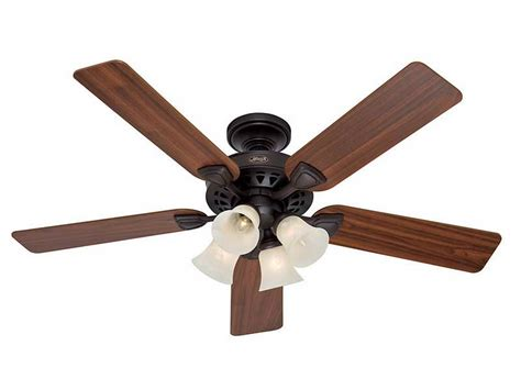 Light Covers For Ceiling Fans by Planning Ideas Ceiling Fan Light Covers Installation
