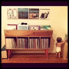 How To Build A Record Cabinet by 1000 Images About Record Cabinet On Record