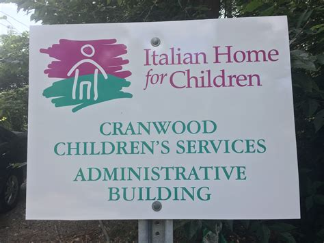 cranwood cus east freetown ma italian home for