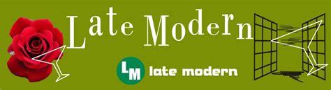 gaya desain grafis zombie design gaya dalam desain grafis quot late modern quot