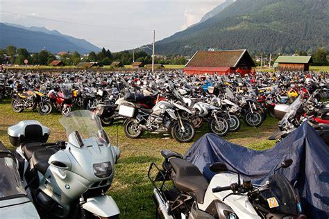 Bmw Motorradtreffen 2018 by Bmw Motorrad Days In Garmisch Patenkirchen 2015 Hechler